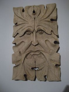 Grant Withington Sculptor and Woodcarver   Grant can be found at Abergavenny Craft Fair every 2nd Saturday of the month,
