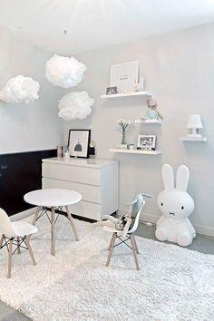15 New Ideas baby decor room cloud lights Baby Bedroom, Baby Boy Rooms, Little Girl Rooms, Baby Room Decor, Kids Bedroom, Nursery Decor, Nursery Room, Kids Rooms, Room Boys
