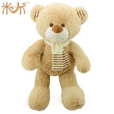 bear toys - Google-søgning