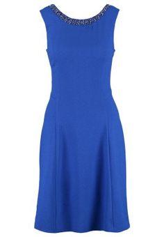 1000 images about royal blue dresses on pinterest summer dresses