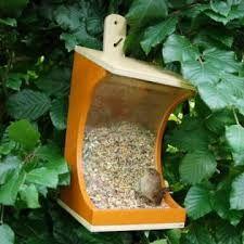 Afbeeldingsresultaat voor vogelvoederhuis