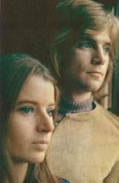 Justin Hayward S Wife Is Ugly