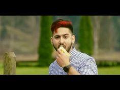 Tipsy Eyes - Money Aujla , Manni Virdi Latest Punjabi Song 2017
