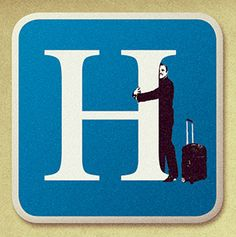 Guide to Hotel Loyalty Programs | Travel + Leisure - February 2014