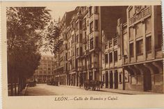 Ramón y Cajal con el Teatro Alfageme.