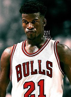 Does the King have challenges in the EAST?  Chicago Bulls win the regular season series 4 - 0 against the Lebron James Cleveland Cavaliers; Dwayne Wade and LBJ James did not play in all of the games.   Reports are being made that the Chicago Bulls will be parting ways with Jimmy Butler this summer.   If there is not a draft day trade this just will not happen. As long as you have Jimmy Butler you have a chance of playoff Basketball rebuilding a team from nothing is not something a team as…