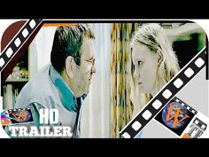 Graduation Official Movie Trailer 2017 - Adrian Titieni, Maria-Victoria Dragus | Wikitrailers Graduation...