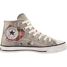 02db26e1de23 Converse Chuck Taylor AS DENIN WASHED