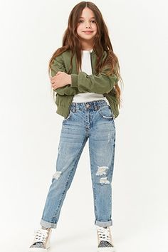 Preteen Clothing Stores Places To Buy Teenage Clothes Style Girl 2016 Pretee .Preteen Clothing Stores Places To Buy Teenage Clothes Style Girl 2016 Preteen Clothing Stores Places To Buy Teenage Clothes Style Girl 2016 Preteen Preteen Fashion, Girls Fashion Clothes, Kids Outfits Girls, Cute Outfits For Kids, Teen Fashion Outfits, Little Girl Fashion, Teenager Outfits, Cute Casual Outfits, Kids Fashion