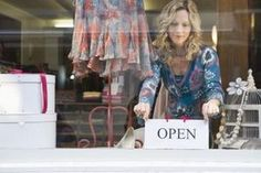 How to Run a Successful Consignment Store thumbnail