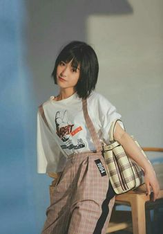 Meteor Garden Cast, Meteor Garden 2018, A Love So Beautiful, Beautiful People, Korean Girl, Asian Girl, Chinese Garden, Chinese Actress, Asian Actors
