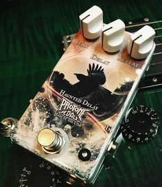 Some sexy midday #pedalporn for you #gearfreak
