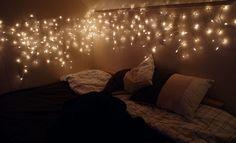 Love this..looks so cozy