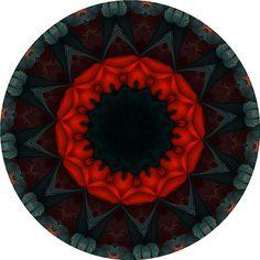 EWIGKEIT  3. DEKADE FISCHE (SKORPION) 18.MÄRZ Wreaths, Halloween, Home Decor, Mandalas, Scorpio, Fish, Thanks, Garlands, Door Wreaths