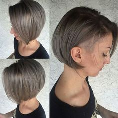 @stylist_shannonchavez  What a great style