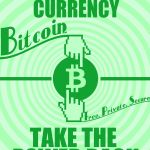 The Implications of Bitcoin: Money Without Government
