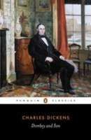 Painting of Victorian drawing room interior (Henry Thomas Lambert, by George Townsend Cole, Dombey And Son, Charles Dickens, Henry Thomas, Drawing Room Interior, Victorian Parlor, Penguin Classics, Antique Paint, Classic Books, Historical Photos