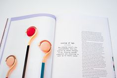 Protein Magazine Protein, Magazine, Website, Lifestyle, Magazines, Warehouse, Newspaper