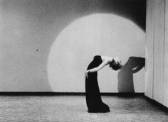 Yvonne Rainer, Lives of Performers, 1972 — Babette Mangold