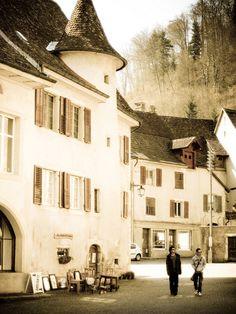 Switzerland Europe 09 by trixnbooze, via Flickr
