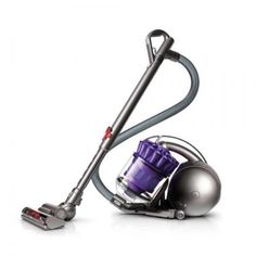 eBay #Deals: Save $290 (53% OFF) New Dyson DC39 Animal Bagless Ball Canister Vacuum Cleaner  Bonus Tool - Free Shipping & Payments Available with PayPalSell by eBay Top Sellers.  New: A brand-new unused unopened undamaged item in its original packaging (where packaging is applicable). Packaging should be the same as what is found in a retail store unless the item is handmade or was packaged by the manufacturer in non-retail packaging such as an unprinted box or plastic bag. See the sellers…
