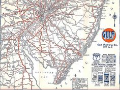 Gulf NJ Map 2