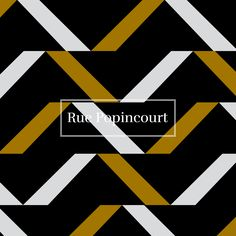 http://rue-popincourt.tumblr.com
