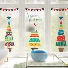 edades 3+ Fieltro de Navidad infantil Amigos De Coser//Craft Kit