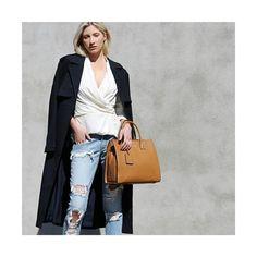 Hermes Kelly, Australia, Bags, Style, Fashion, Handbags, Swag, Moda, Fashion Styles