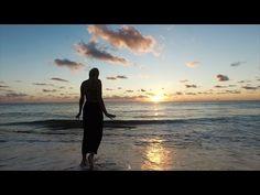 Take Me Back To..Mexico 4K / DJI Osmo - YouTube