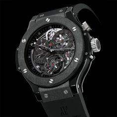 「308.ci.134.rx Hublot Bigger Bang」の画像検索結果