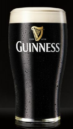 Product Photography, Photography Tips, Fun Drinks, Alcoholic Drinks, Guinness Advert, Bubble Drink, Biker Bar, Dark Beer, Irish Pride
