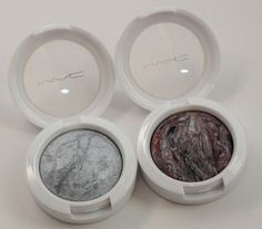 Mac Makeup holiday collection 2011