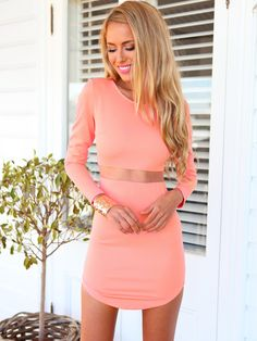 The nikita dress (cor) new arrivals women's fashion and clothing onlin Plus Dresses, Cute Dresses, Formal Dresses, Mura Boutique, Lily Boutique, Summer Outfits, Cute Outfits, Casual Outfits, Online Fashion Boutique