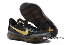 wholesale dealer ecfad e9cc7 Nike Kobe 10 Gold Black Shoes TopDeals, Price   87.07 - Adidas Shoes,Adidas  Nmd,Superstar,Originals
