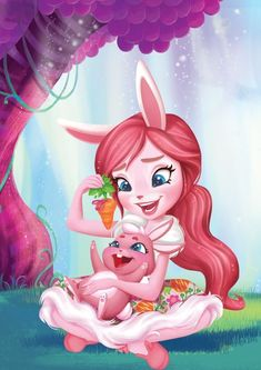 Barbie Furniture, Digital Portrait, Cute Images, Girl Pictures, Digital Image, Enchanted, Fairy Tales, Pony, Disney Characters