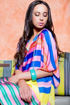 Sari, Spring Summer, Photoshoot, Fashion, Saree, Moda, Photo Shoot, Fashion Styles, Fashion Illustrations