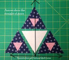 Image result for Panama Pyramids quilt