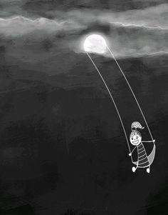 Blog Pimentinha,  de Tudo um pouco: Poesias, Poemas, Musicas, Palavras, Amor, Alma, Mar, Lua, Estrelas, Céu, Pimenta, Amizade,