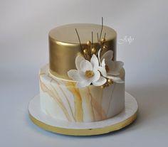 Birthday set by Jolana Brychova