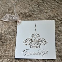 100 Vintage MultiPage Wedding Programs By WiregrassWeddings 15000