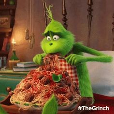 The perfect Grinch Hungry Eating Animated GIF for your conversation. Discover and Share the best GIFs on Tenor. Grinch Memes, O Grinch, The Grinch Movie, Grinch Stole Christmas, Christmas Humor, Christmas Christmas, Hungry Gif, Hungry Meme, Vogel Gif