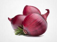 Lilahagyma – bár mindegyik hagyma fajta nagyon egészséges, a lila kitűnik a többi közül. Hogy miért? Hasznos tudnivalók, információk. Onion Soup Recipes, Plant Nursery, Health And Wellbeing, Fruits And Vegetables, Spaghetti, Fresh, Food, 10 Pm, Pasta