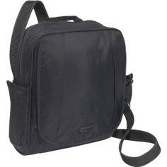 #designer handbags Pacsafe Luggage Metrosafe 300 Gii Laptop Bag (Misc.)