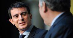 Suppression des départements, la volte-face de Manuel Valls