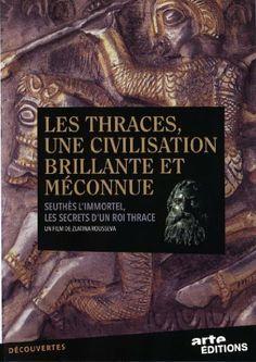 Seuthes l'immortel - les secrets du roi thrace null,http://www.amazon.com/dp/B007URUW0Y/ref=cm_sw_r_pi_dp_TmF-sb1M0WW61NJR
