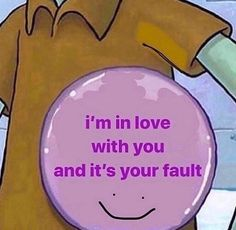 Flirty Memes, Response Memes, Current Mood Meme, Cute Love Memes, Snapchat Stickers, Cute Messages, Crush Memes, Wholesome Memes, Mood Pics