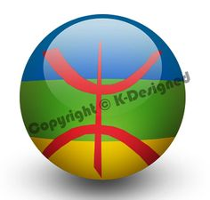 Powered and created by K-Designed Sarl Agadir - Morocco Agadir Morocco, Flags, Chart, Design, National Flag