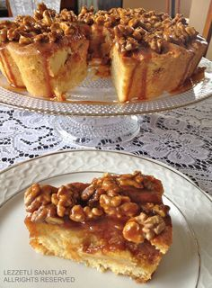 Easy Pasta Recipes, Snack Recipes, Dessert Recipes, Snacks, Desserts, Vegan Pasta Sauce, Vegetarian Comfort Food, Salty Foods, Easy Cheese