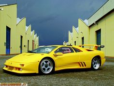 Awesome Lamborghini: LAMBORGHINI DIABLO raccolta foto gallery thread - DaiDeGas Forum  Exotic cars Check more at http://24car.top/2017/2017/05/07/lamborghini-lamborghini-diablo-raccolta-foto-gallery-thread-daidegas-forum-exotic-cars/